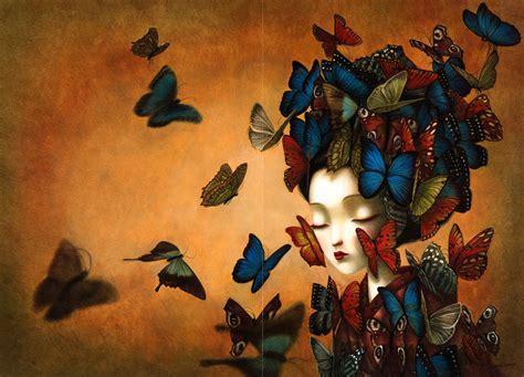 leer libro e madama butterfly madame butterfly en linea gratis madame butterfly benjamin lacombe libro rizzoli album ibs
