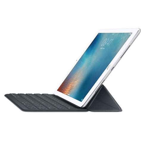 apple smart keyboard for 12 9 inch pro qwerty uk