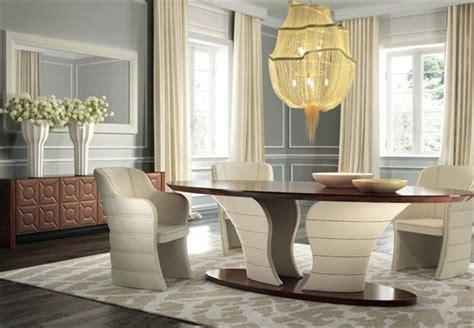 esszimmerstühle modern günstig esszimmer esszimmer barock modern esszimmer barock