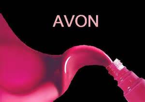Avon logo from jeni s avon avenue e representative in carson city nv