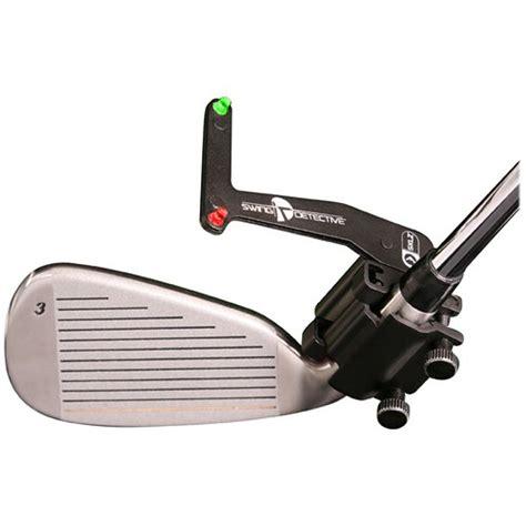sklz golf swing trainer reviews complete golf club sets sklz golf swing detective led