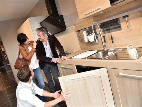 outlet cucine a roma outlet cucine roma 5 consigli per scegliere l arredamento