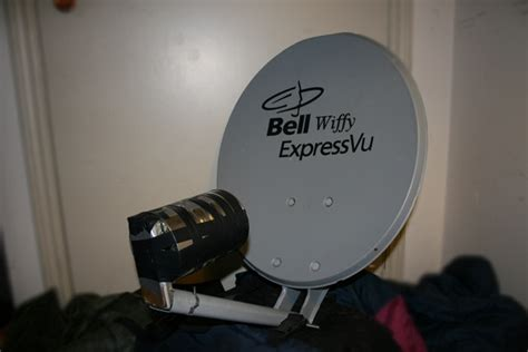 Antena Farabola building the wifi parabolic antenna from wiffy w3bguru