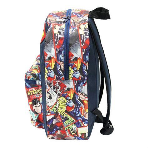 Gaming Bag Tas Gaming Big Bag Backpack Dota2 buy bags backpacks superman backpack big logo archonia
