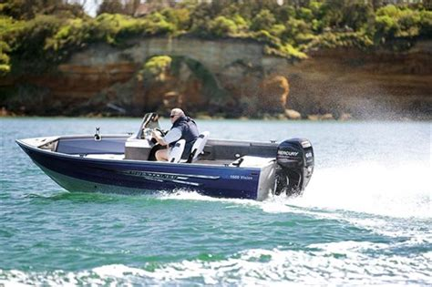 lowe boats warranty transfer crestliner 1600 vision review trade boats australia