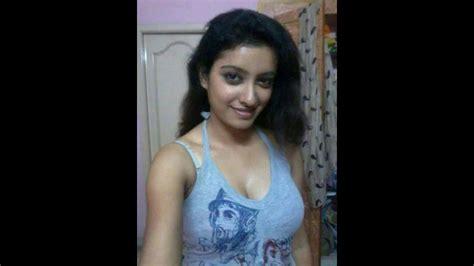 serial actress anandhi biography chakkaravarthy ashokar tamil serial mp3 mp4 webm flv