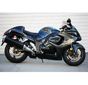 Suzuki Hayabusa Wallpapers Sportbike Images Sport