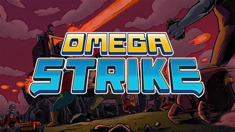 download free full version arcade games for pc omega strike game free download full version for pc top