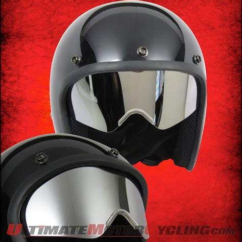 motocross helmet with face shield licks visormartic 6000 3 4 helmet face shield