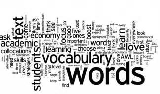 vocabulary ohio program of intensive