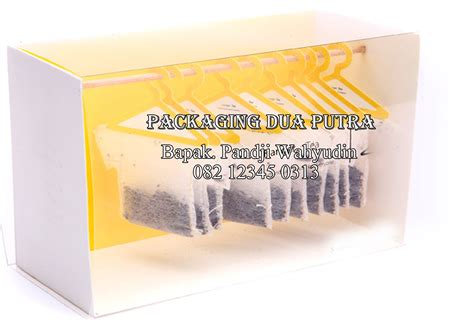Plastik Kemasan Obat 0812 8337 5412 tentang packaging packaging bekasi