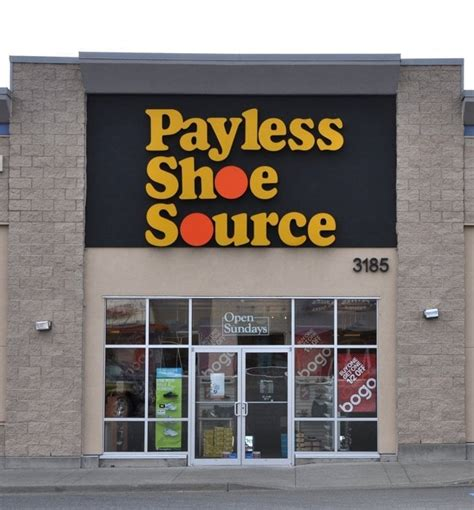 payless shoes locations near me payless shoes store near me 28 images payless shoes