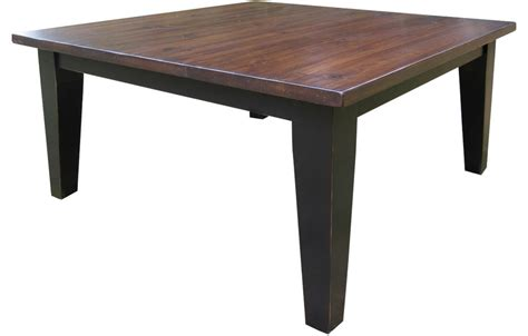 60 inch square coffee table 60 inch square coffee table images coffee table 60