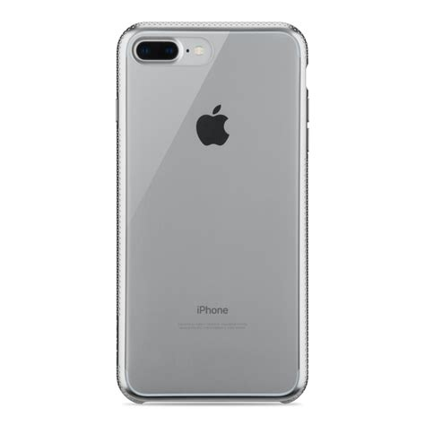 Iphone U Plus by Belkin Air Protect Sheerforce For Iphone 8 Plus