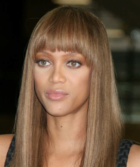 Hairstyles Bangs by Bangs Hairstyles Hairstyles