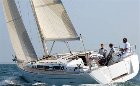 dufour  gl vira yatcilik delphia yachts yelken