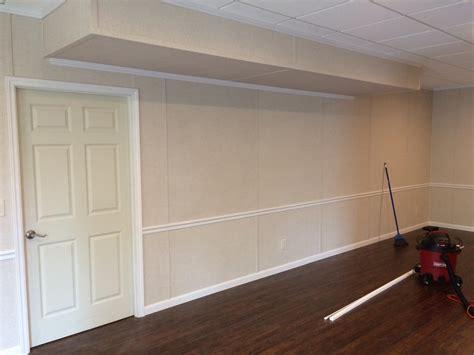 everlast wall panels