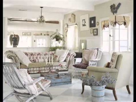 shabby chic kitchen decorating ideas shabby chic kitchen decorating ideas