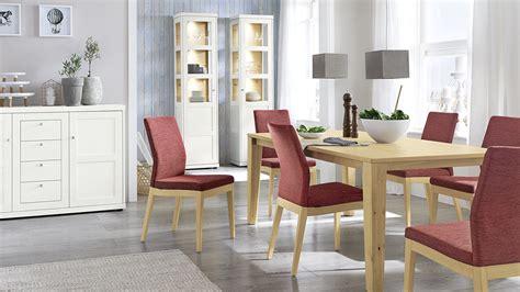 venjakob trema dining rooms ranges trema venjakob m 246 bel vorsprung