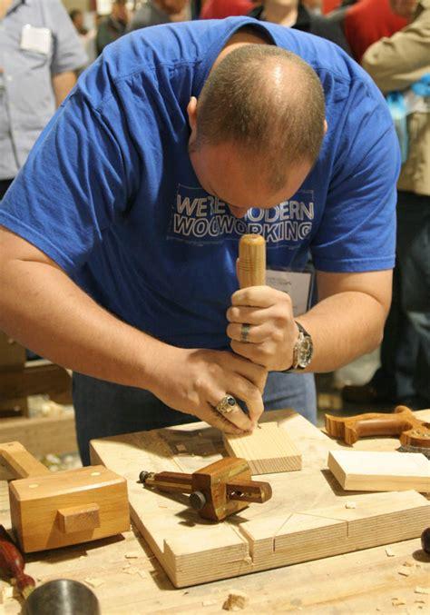woodworking in america woodworking in america digital woodworker