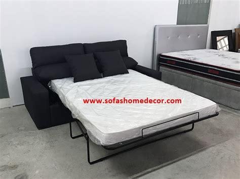 colchones de 120 sofa cama 120 colch 243 n viscoelastica line sof 225 s home decor