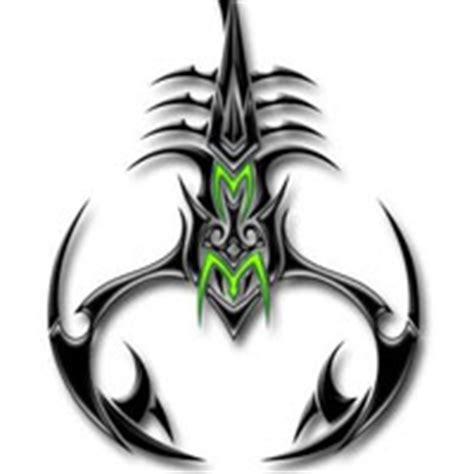 nokia c3 themes tribal nokia n8 tribal scorpion theme