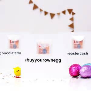 Cash 4 Gift Cards - made with love designs ltd products notonthehighstreet com