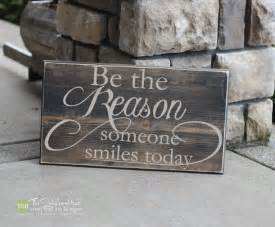 Wood Signs With Quotes Home Decor Best 25 Home Decor Quotes Ideas On
