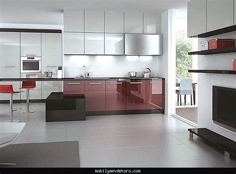 lineadecor mutfak modelleri dekorasyon dolaplar lineadecor mutfak modelleri arşivleri mobilya dekorasyon