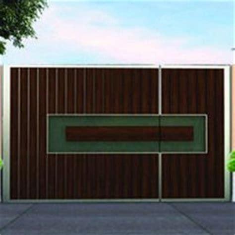 pin  main door