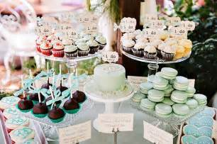 wedding shower dessert bar ideas dessert station wedding food cupcakes shower ideas desserts theme bridal nanapooh