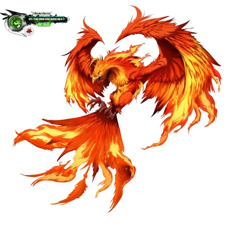 fenix tattoo png moved permanently