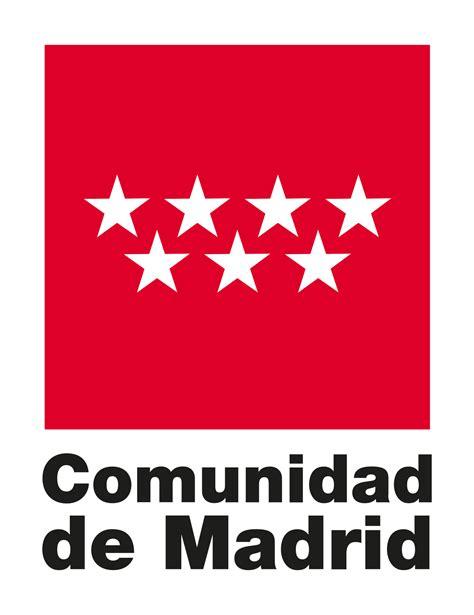 I Comunidad De Madrid Industriamadridccooes | gobierno de la comunidad de madrid wikipedia la
