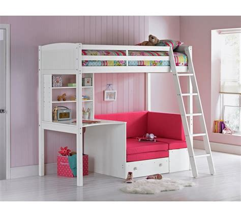 bunk bed argos argos bunk beds with desk my