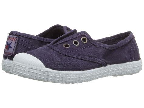 zappos toddler shoes cienta shoes 70777 toddler kid big kid