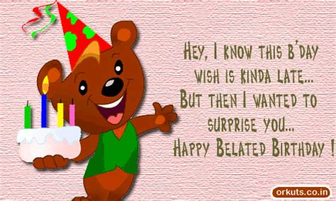 happy belated s day happy belated birthday cards free s day cards 2012