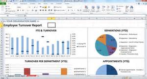 employee error tracking template excel templates for employee project tracking