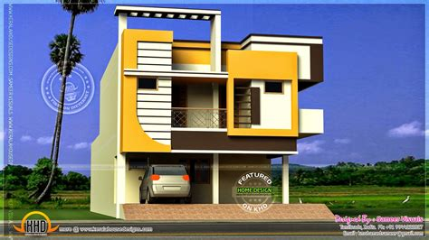 home design for 100 sq yard 100 home design 100 sq yard july 2016 kerala home