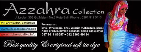 Yanti 135 000 Bahan Katun Rayon Motif Asli Co Ld110 Pj70 gamis syar i pelangi bergo set asli produk bali mukena
