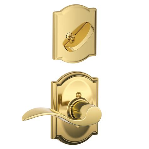 schlage bedroom door lock 28 images schlage