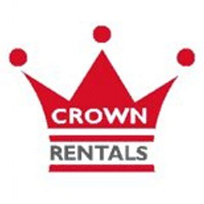 crown appartments crown rentals crowncarrentals twitter