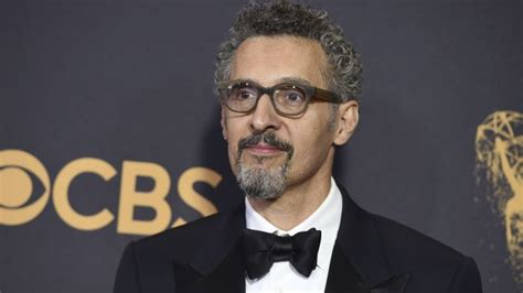 john turturro plays william  baskerville