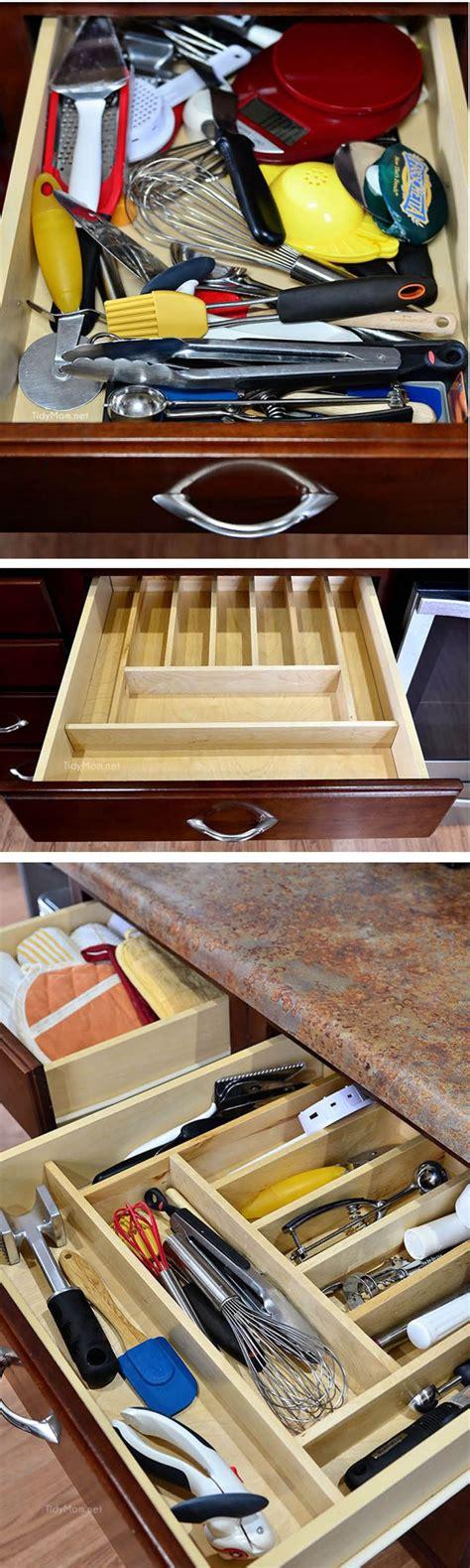 best way to organize kitchen cabinets and drawers best 25 kitchen organization ideas on pinterest