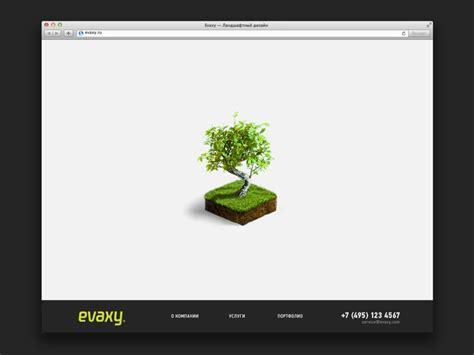 best minimalist web design minimalist web design principles best practices and exles