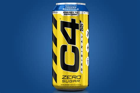 c four energy drink get the c4 energy drink for as low as 1 83 with cellucor