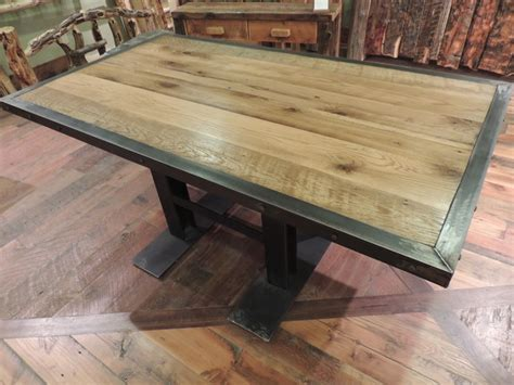 barnwood dining room table barnwood dining room furniture