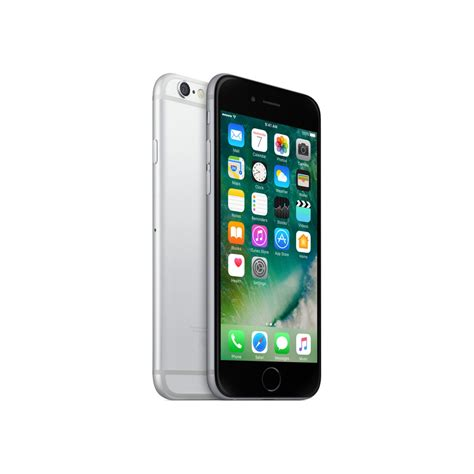 iphone  cash  macs  sell repair buy apple products