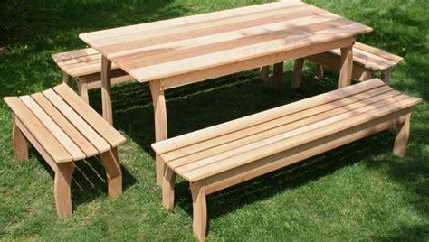 park bench table plans convertible park bench picnic table plans woodworking
