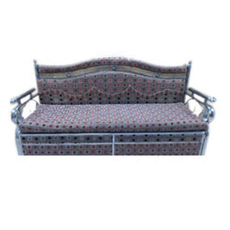 steel sofa come bed price steel sofa bed stainless steel sofa bed wholer whole