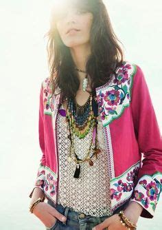 bohemian for over 60 1000 images about boho chic for women over 30 40 50